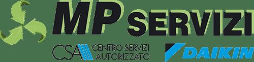 MP Servizi Piacenza