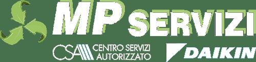 Centro Assistenza Daikin Piacenza - MP Servizi s.r.l.